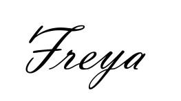 00freya