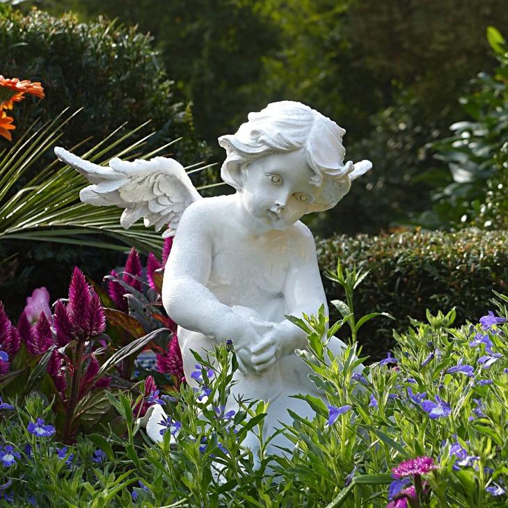 angel-1766797_1280