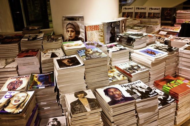 magazines-705885_1920
