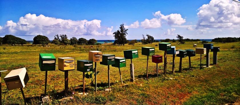 mailbox-1682944_1920