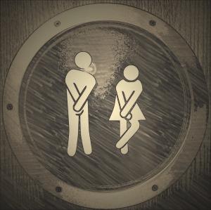 toilet-1033443_1280