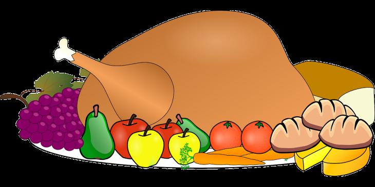 turkey-23435_1280