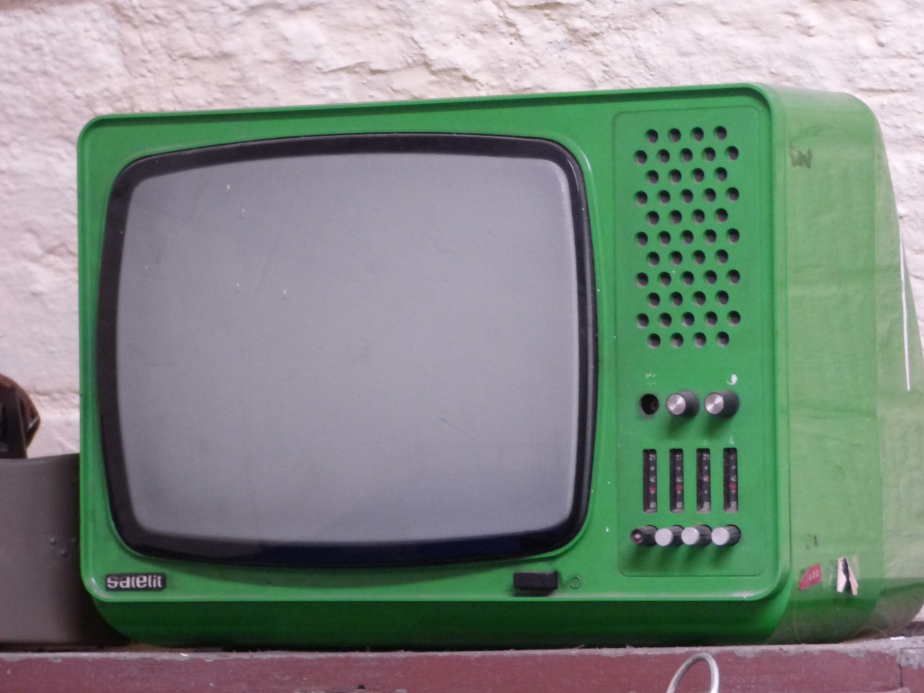 tv-1639240_1920