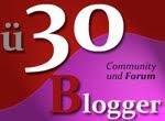 Ü30 Blogger-Forum